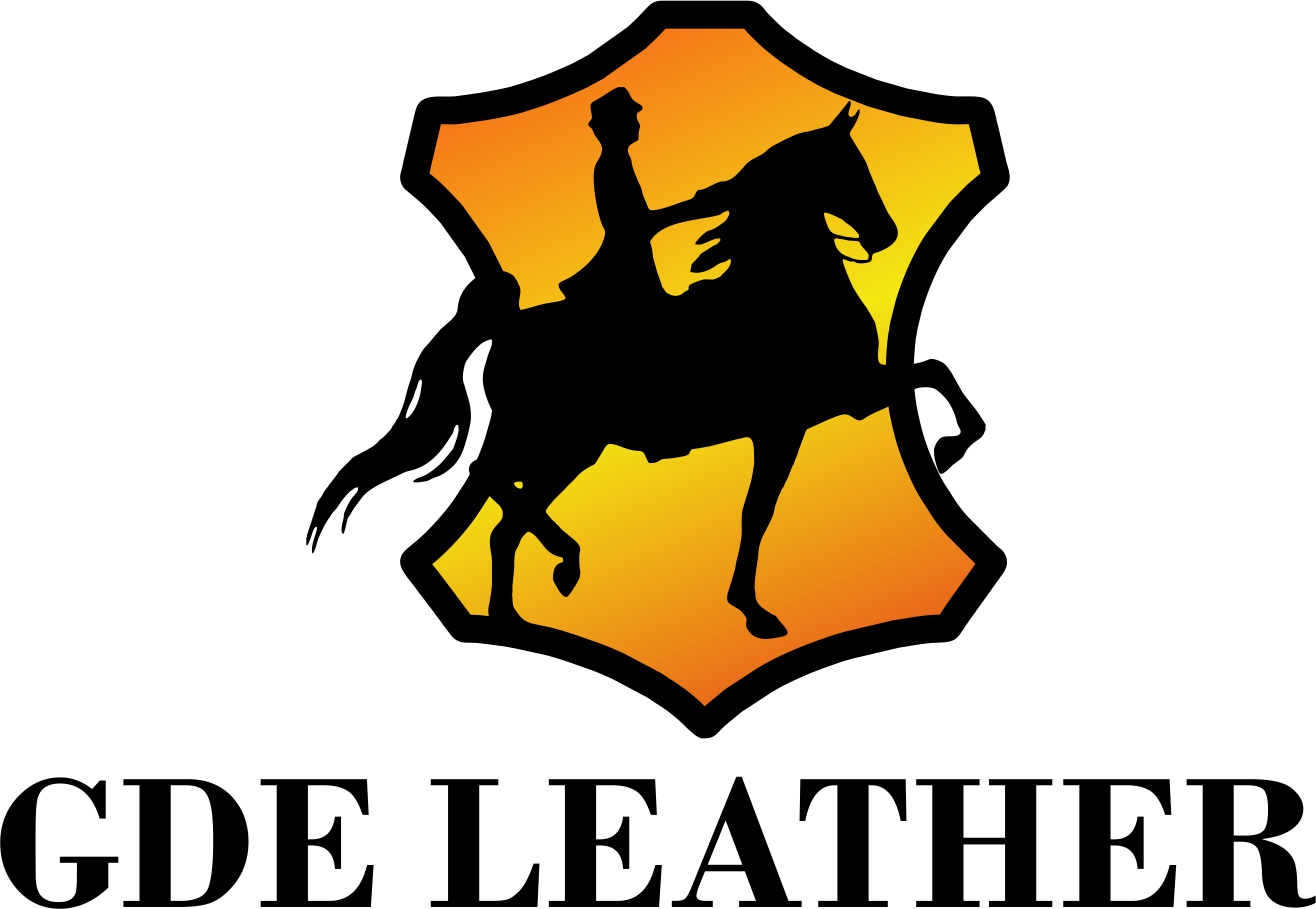 GDE Leather